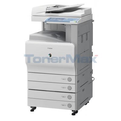 Canon imageRunner C2880i